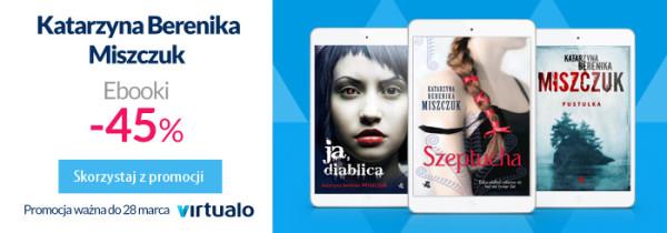 std1_miszczuk_ebooki