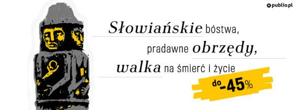 swarozyc_sliderpb