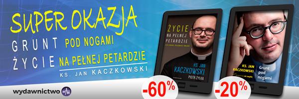 swiatczytnikow_kaczkowski