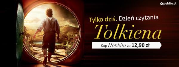 tolkien_sliderpb_2503 (1)