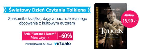 tolkien_std1