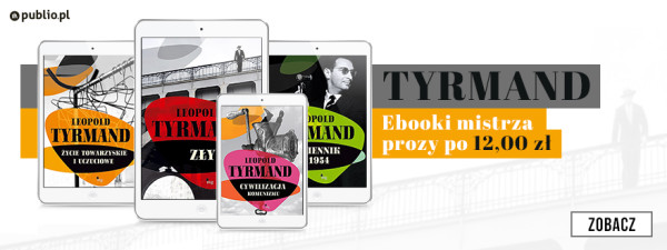 tyrmand_sliderpb_0203