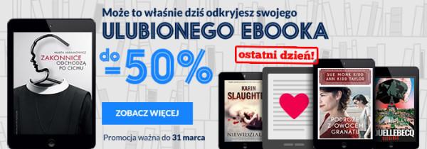 ulubiony_ebook_std_ostatni