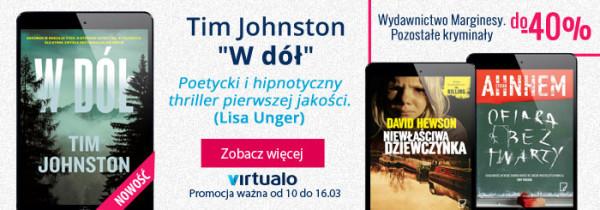 w_dol_std1