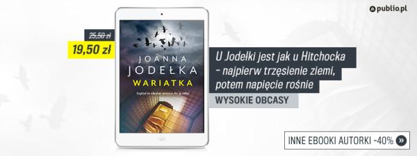 wariatka_sliderpb_0903