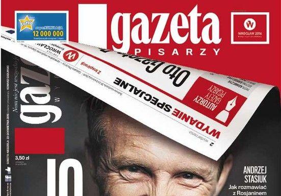 140079-gazeta-wyborcza-12
