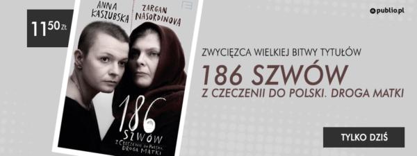 186szwow_sliderpb