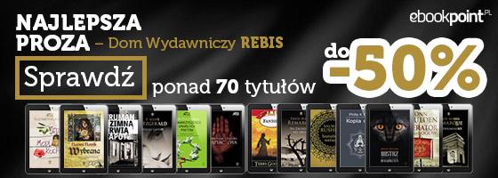 560x200_PROZA_REBIS