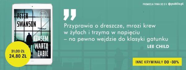 Marginesy_CzasemWartoZabic_2704_030_slider2pb