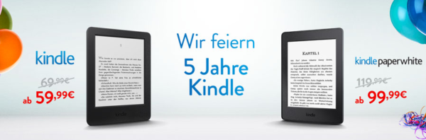 amazon-de-paperwhite-k7