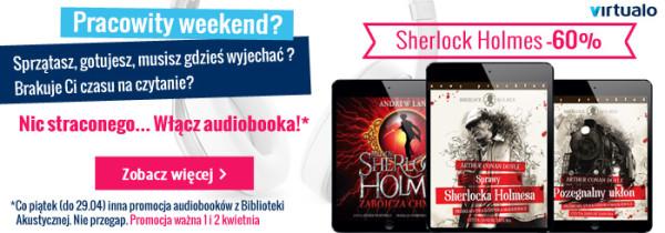 audiobooki_std1_holmesa