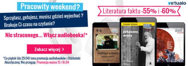 audiobooki_std1_lit_faktu