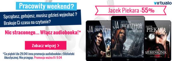 audiobooki_std1_piekara