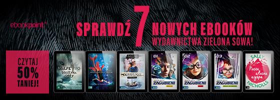 box_7nowoscZielonSowy_ebp