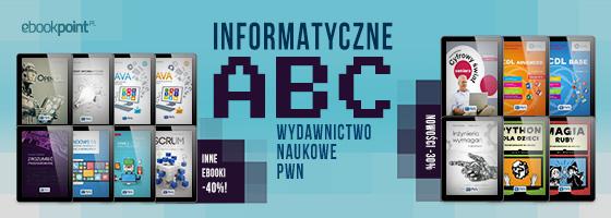 box_informPWN_ebp