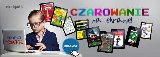 box_informdlaDzieci_ebp