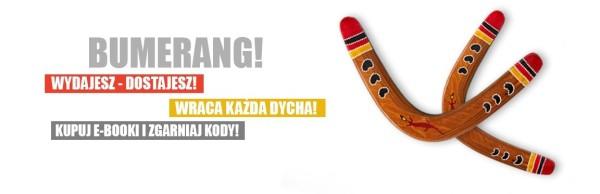 bumerangst112014