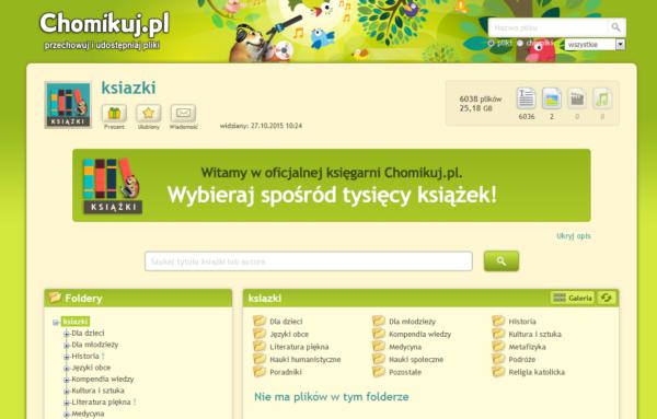 chomikuj-ksiazki