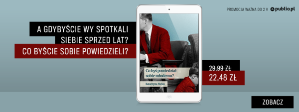 cobys_sliderpb
