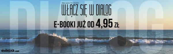 dialog(1)