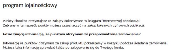 ebookoo-program