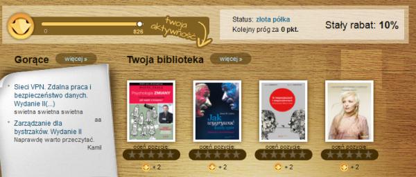 ebookpoint-polka