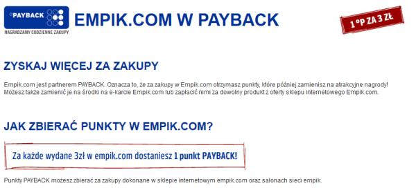 empik-payback