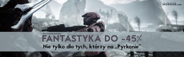 fantastyka(1)