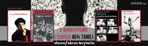 film_teatr