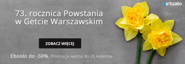 getto_rocznica_std1