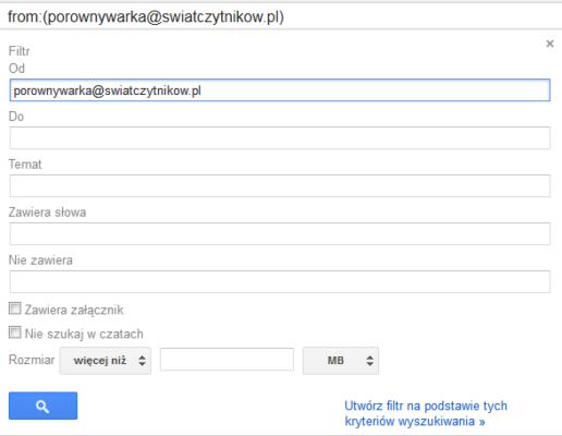 gmail-filtr-alerty1