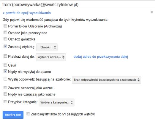gmail-filtr-alerty2