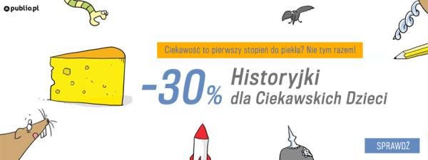 historyjki_sliderpb2