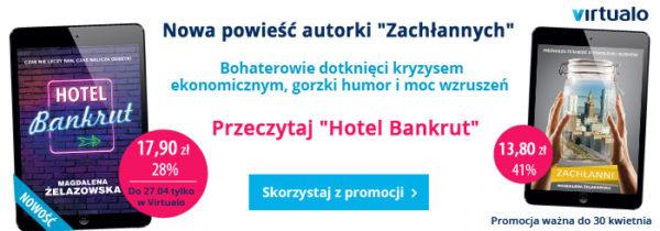 hotel_bankrut_std1