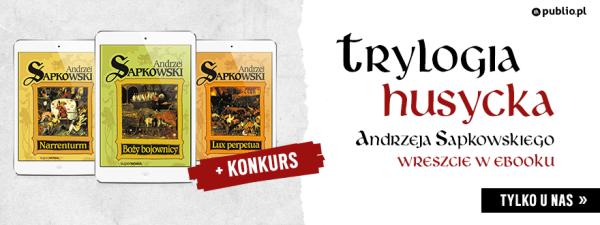 husycka_sliderpb