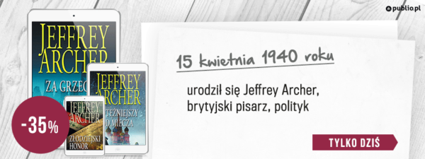 jefrey_sliderpb