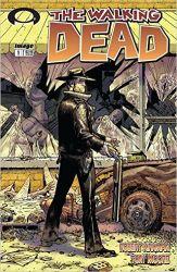 kdd-walking-dead