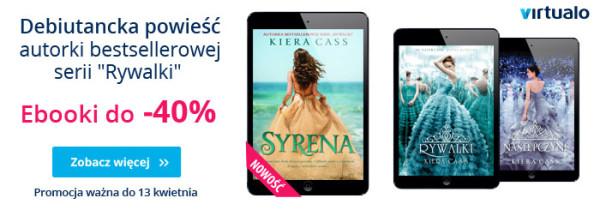 kiera_syrena_std1