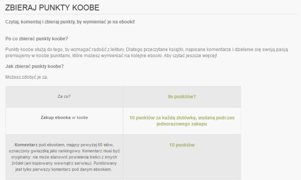 koobe-punkty