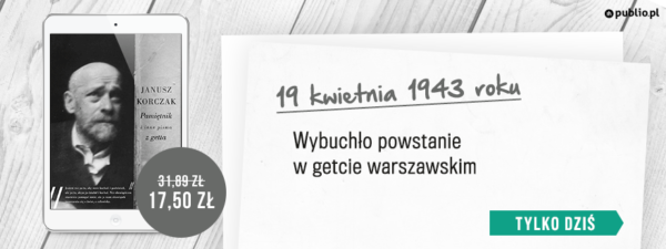 korczak_sliderpb