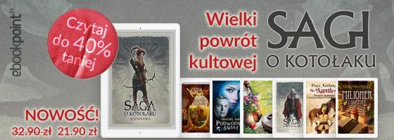 kotolak-eb