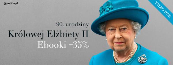 krolowa_sliderpb(2)