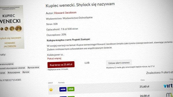 kupiec-wenecki-alert600