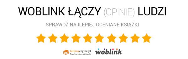 laczy(2)