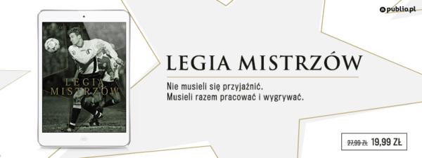legia_sliderpb2(2)