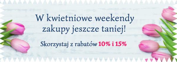 news_kwiecien