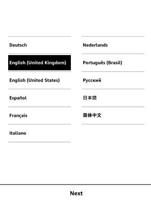 oasis-start-jezyk2