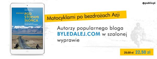 podstopami_sliderpb(2)