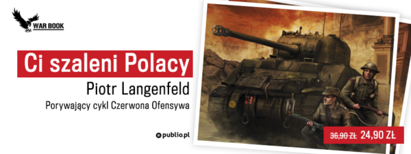 polacy_sliderpb2(1)