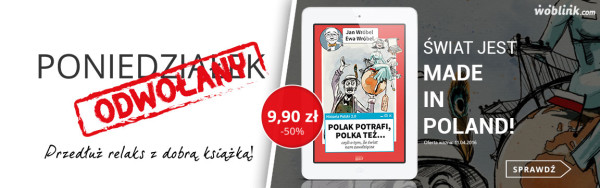 polak_potrafi